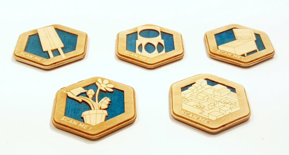 Tokens_3