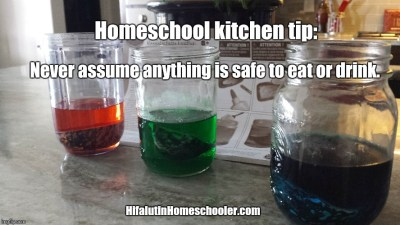 homeschool-kitchen