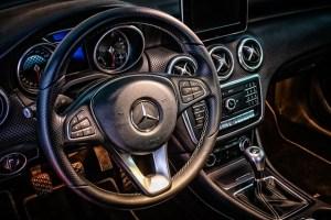 Car Hifi Blog