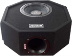 Audio System Subframe R10 R Reserverad Subwoofer