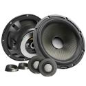 Eton-CSR-16-Golf-7-Lautsprecher-Upgrade