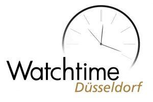 Off-Topic News: Munichtime wird zur Watchtime Düsseldorf