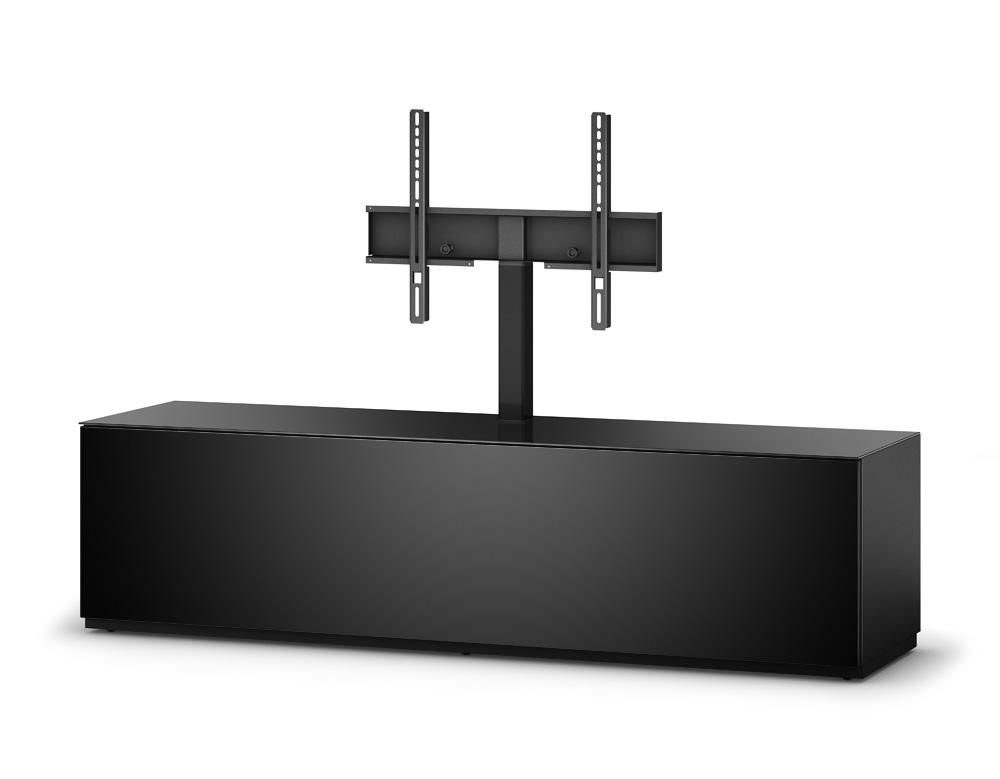 Lowboard Mit Tv Halterung