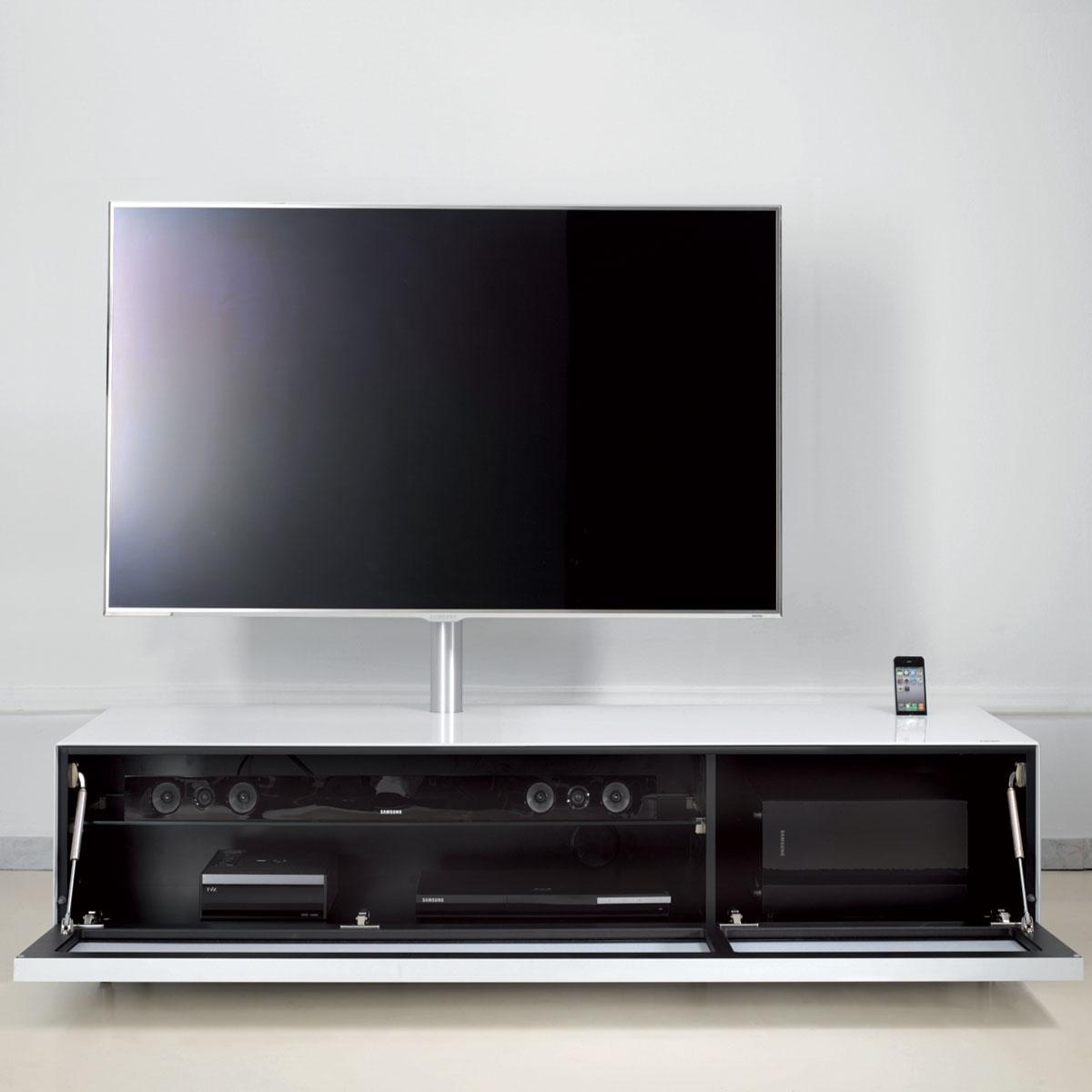 spectral archive tv mobel und hifi mobel guide