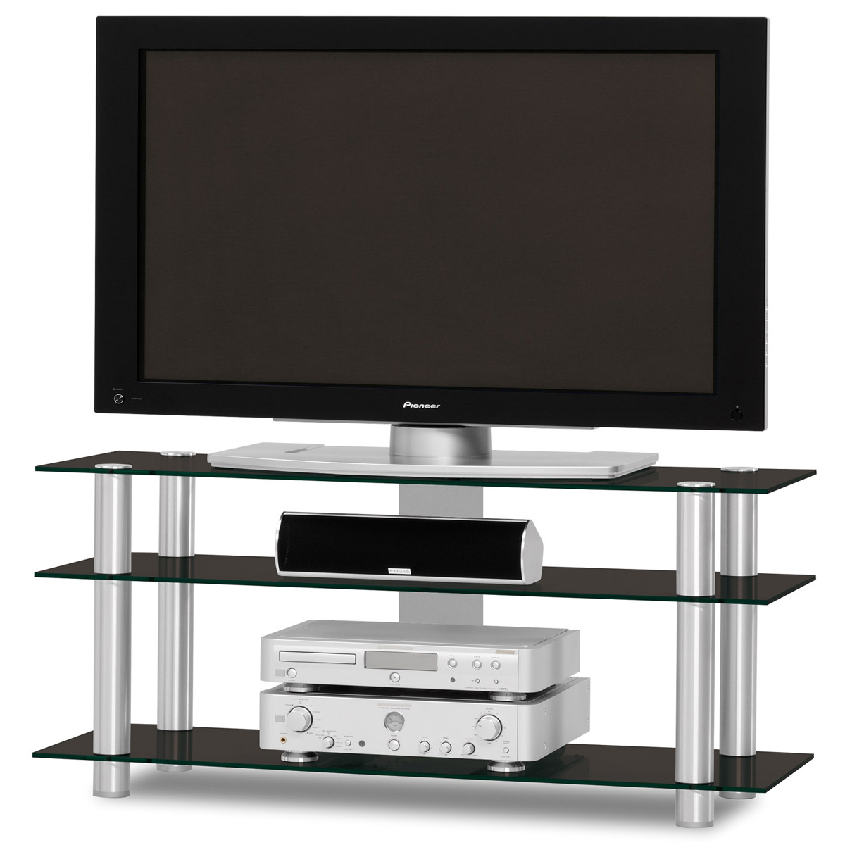 tv mounts archive tv mobel und hifi mobel guide