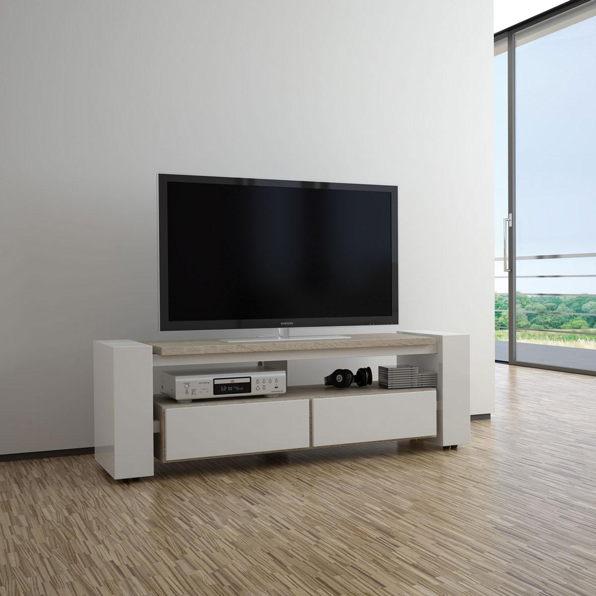 hifi tv moebel de tv mobel und hifi mobel lcd tv