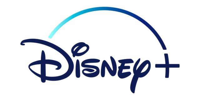 Disney Plus: Angeblich tausende Kundenkonten von Hackern ...