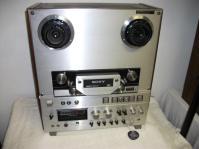 SONY TC-880-2