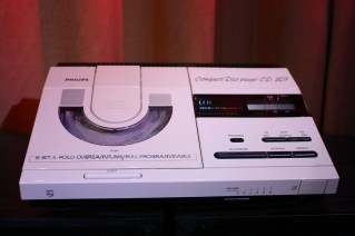 PHILIPS CD-207_resize