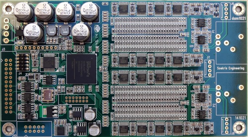 medium resolution of dsc04896 001