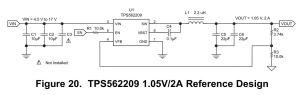 The Soekris R2R DAC: Technical Details   H i F i D U I N O