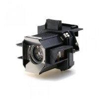 Epson ELPLP39 Replacement Projector Lamp / Bulb - V13H010L39