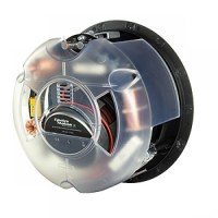 MartinLogan ElectroMotion R In-Ceiling Speaker