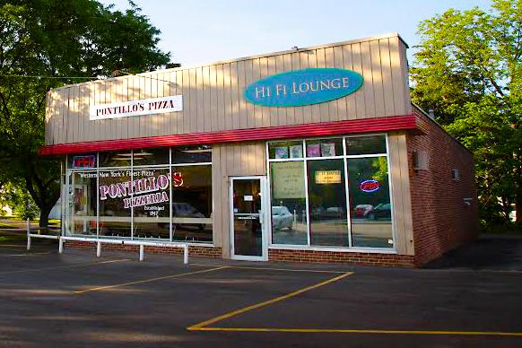 Hi-Fi-Lounge-Storefront