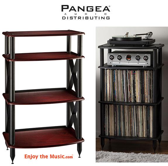 Pangea_Audio_Vulcan_TTX2_Turntable_Stand
