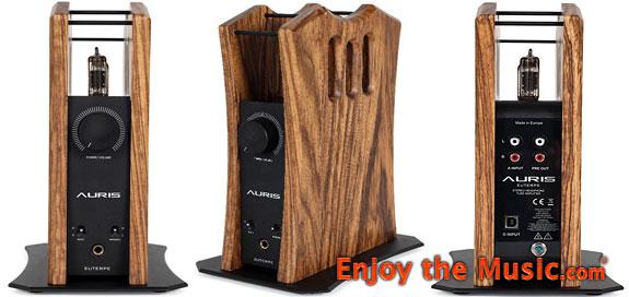 Auris_Audio_Euterpe_Headphone_Amplifier_