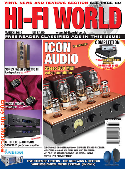 Hi_Fi_World_March_2019_large.jpg