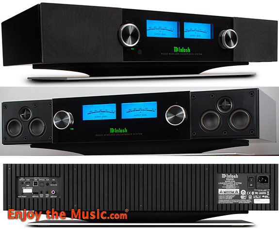 McIntosh_RS200_Wireless_Loudspeaker_Syst