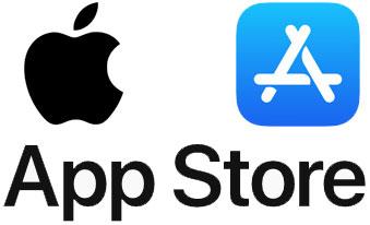 Apple_App_Store.jpg