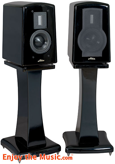 Alta_Audio_Celesta_FRM2M_Monitor_Speaker