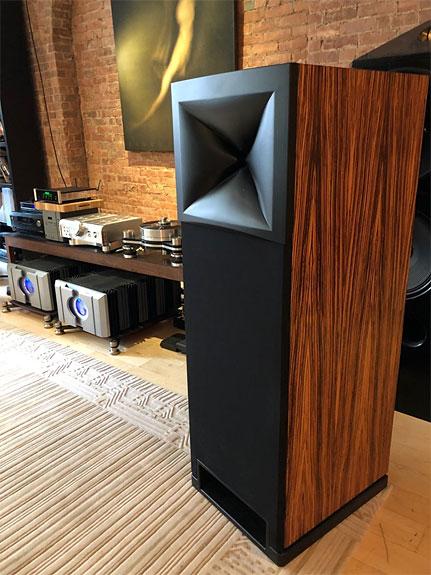 PBN_Audio_M25_Loudspeakers.jpg