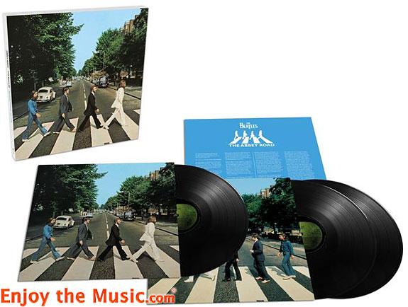 The_Beatles_Abbey_Road_Vinyl_LP_Box_Set_