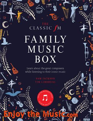 The_Classic_FM_Family_Music_Box_Book_lar
