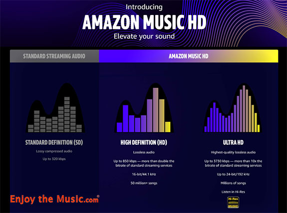 Amazon_Music_HD_large.jpg
