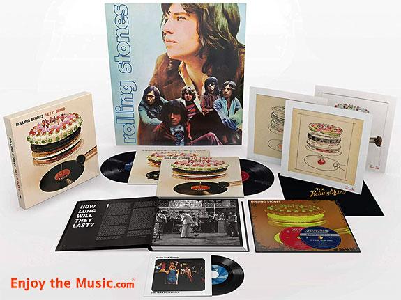 Rolling_Stones_Let_It_Bleed_Deluxe_Box_S