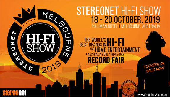 Stereonet_HiFi_Show_2019_large.jpg