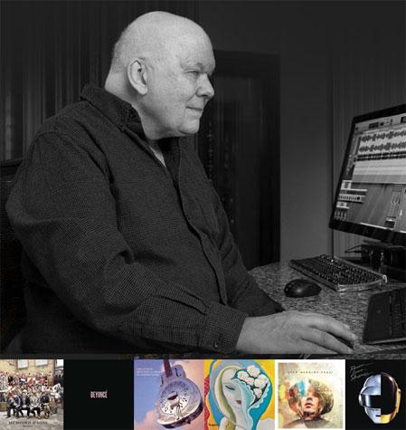 dCS_Legends_Award_Bob_Ludwig_large.jpg