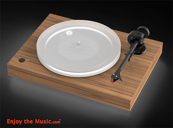 Pro_Ject_X2_Vinyl_LP_Turntable_wood.jpg