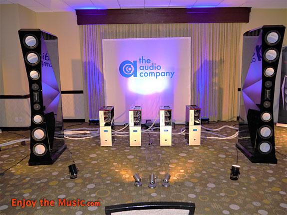 Audio_Company_Ultra_11.jpg