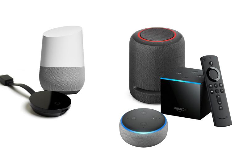 Voice_control_Google_Amazon.jpg