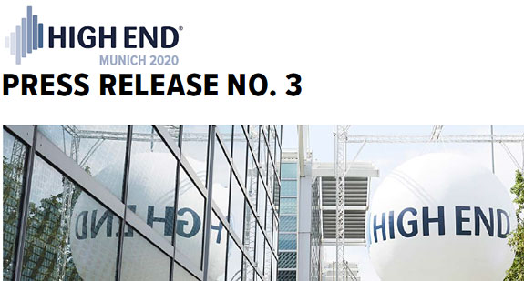HIGH_END_Number3_large.jpg