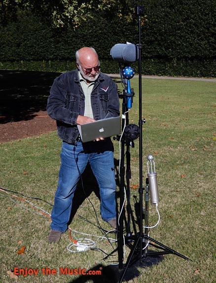 Immersive_Microphones.jpg