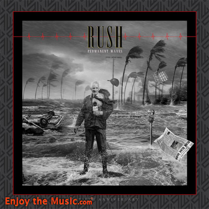 Rush_Perminent_Waves_40th_Anniversary_Al
