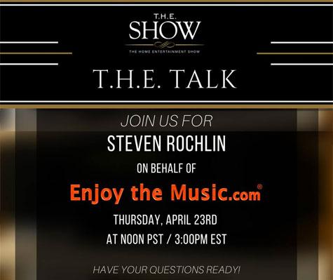 THE_Show_Talk_large.jpg