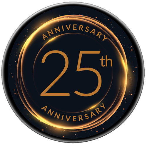 25th_Anniversary.jpg