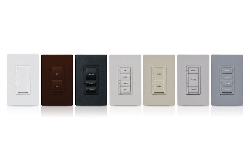 Crestron_Cameo_Dimmers_photo.jpg