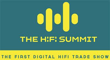 The_HiFi_Summit.jpg