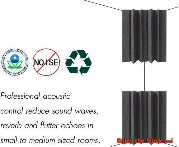 Dekiru_Acoustic_Bass_Traps3.jpg