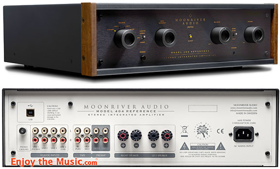 Moonriver_Audio_404_Reference_Integrated