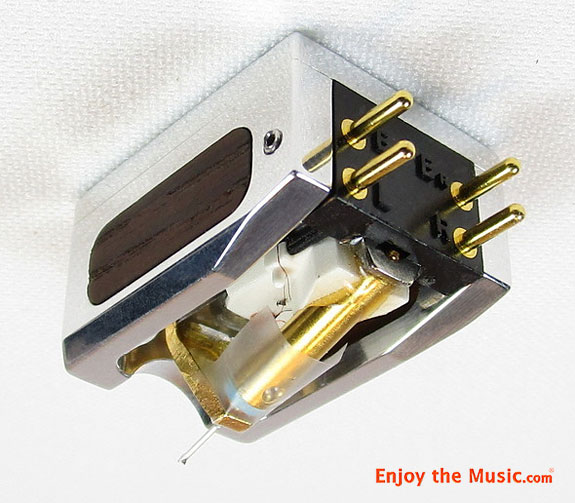 Audio_MusiKraft_Lithium_Nitro2_Cartridge