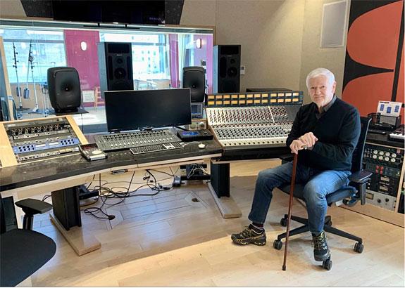 QA_Jim_Anderson_Immersive_Recording_Engi