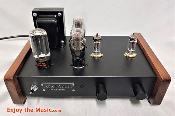Aric_Audio_Unlimited_II_Preamplifier.jpg