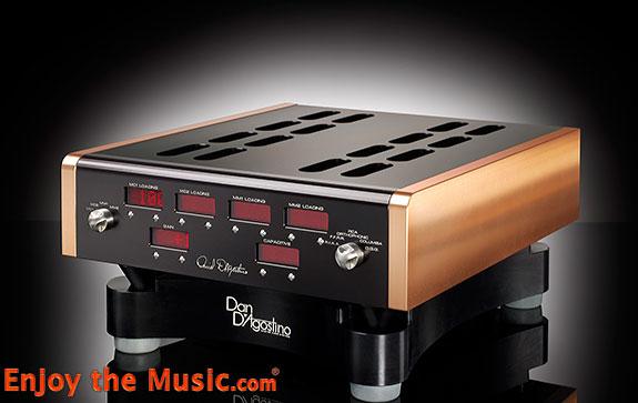 Dan_DAgostino_Master_Audio_Systems_Momen