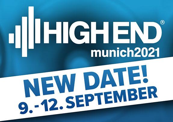HIGH_END_Munich_2021_large.jpg