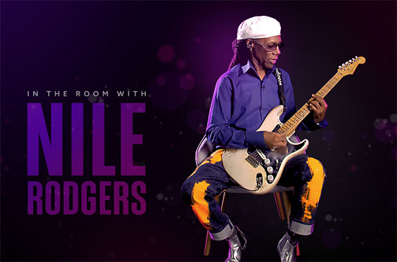 In_The_Room_Niles_Rogers_large.jpg