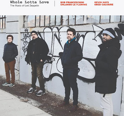 Chesky_Records_Whole_Lotta_Love_large.jp
